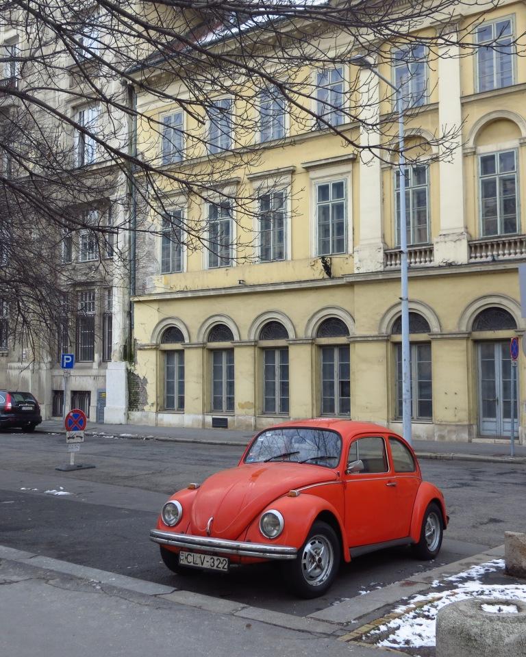 Budapest_0026