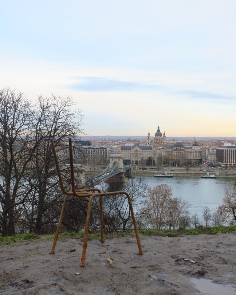 Budapest_0205