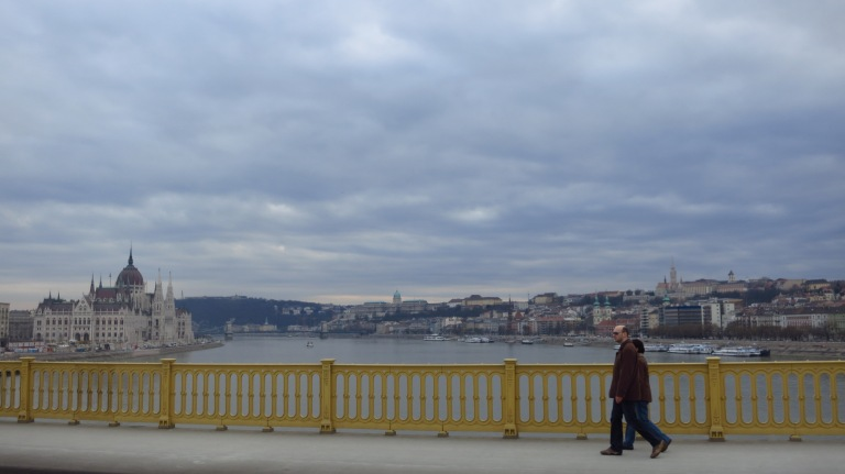 Budapest_0262