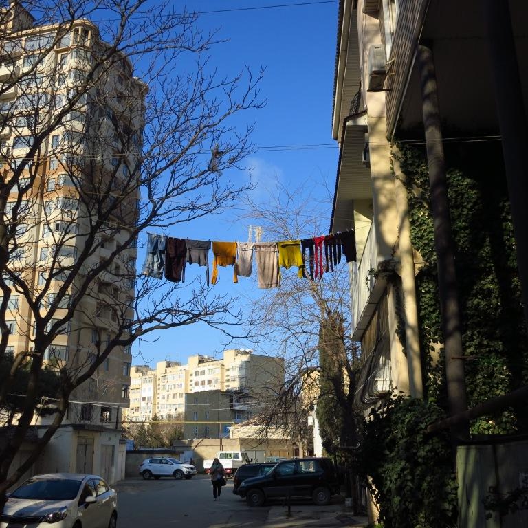 Budapest_0610