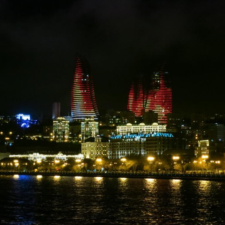 Budapest_0642