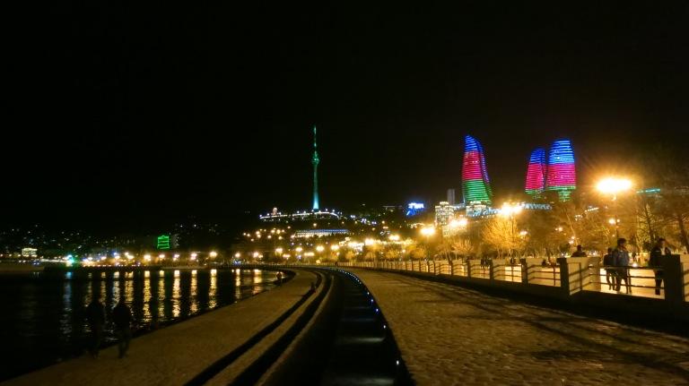 Budapest_0740