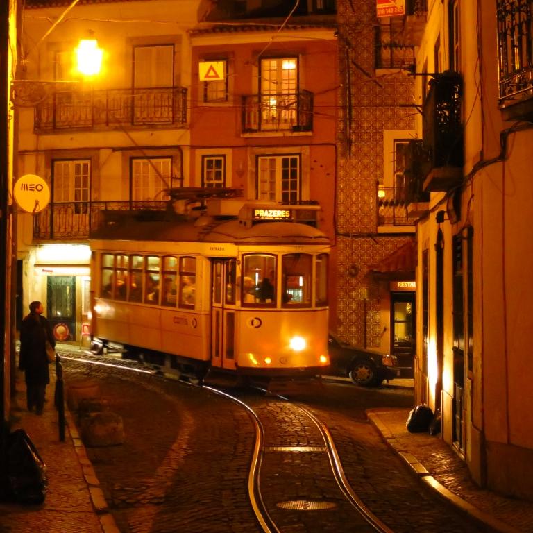 Portugal_027