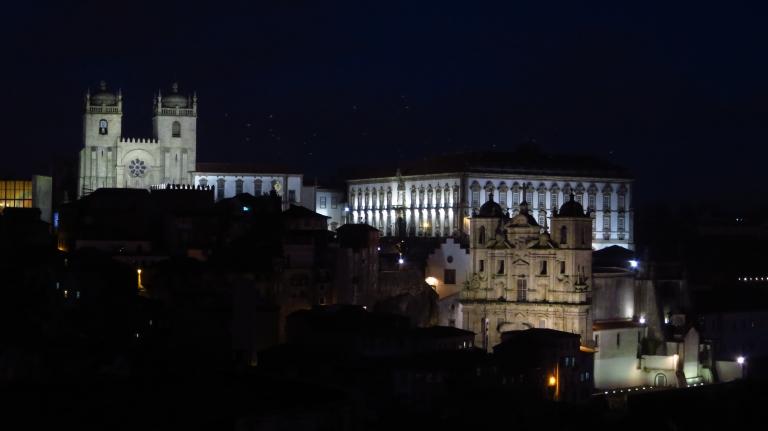 Portugal_044