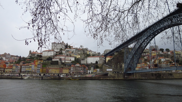 Portugal_065