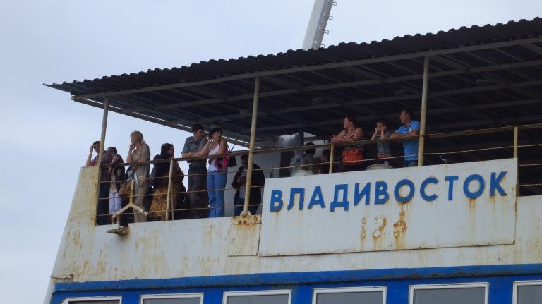Russia_049