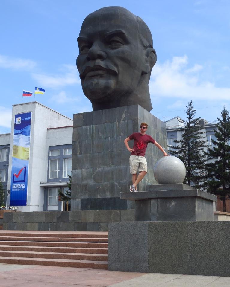 Russia_402