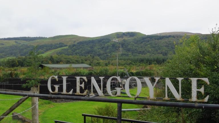 Schottland_0143