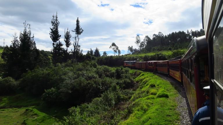 Südamerika_0033