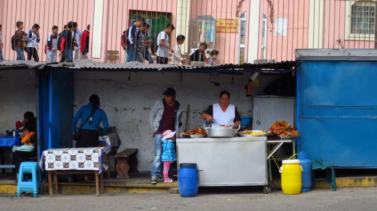 Südamerika_0042