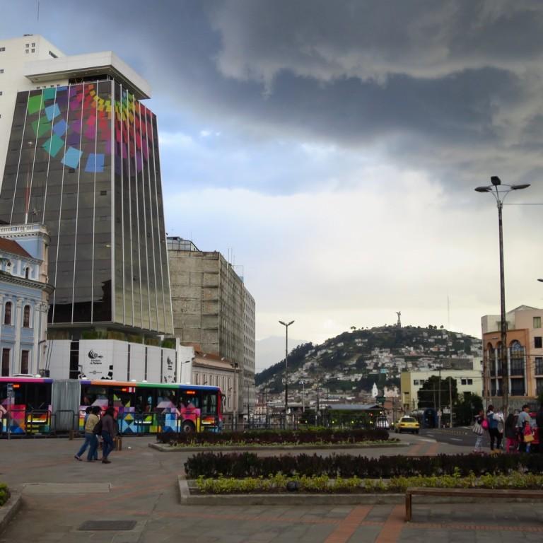 Südamerika_0067