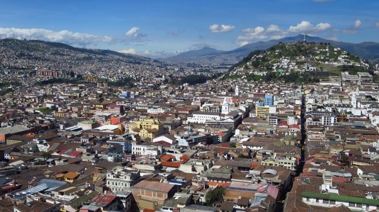 Südamerika_0090