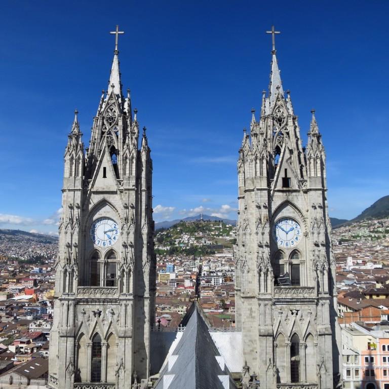 Südamerika_0092