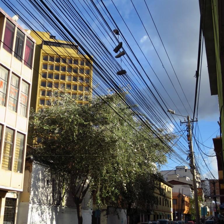 Südamerika_0124