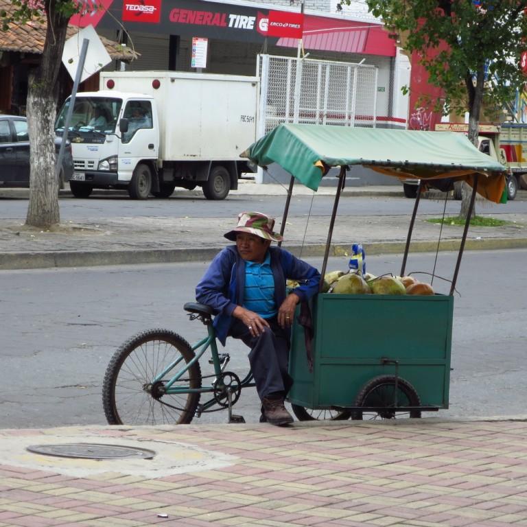 Südamerika_0207