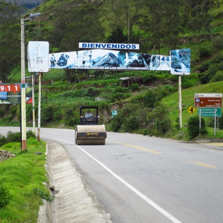 Südamerika_0243