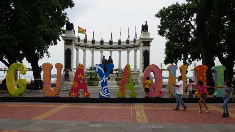 Südamerika_0308