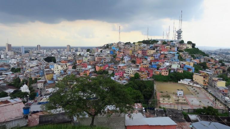Südamerika_0320