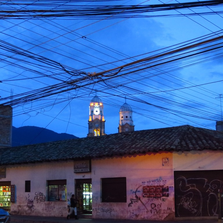 Südamerika_0636