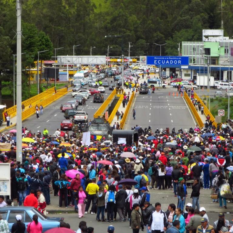 Südamerika_0650