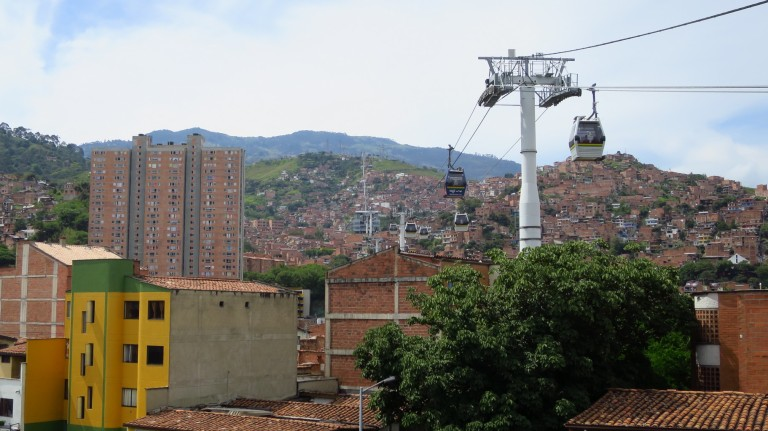 Südamerika_0708
