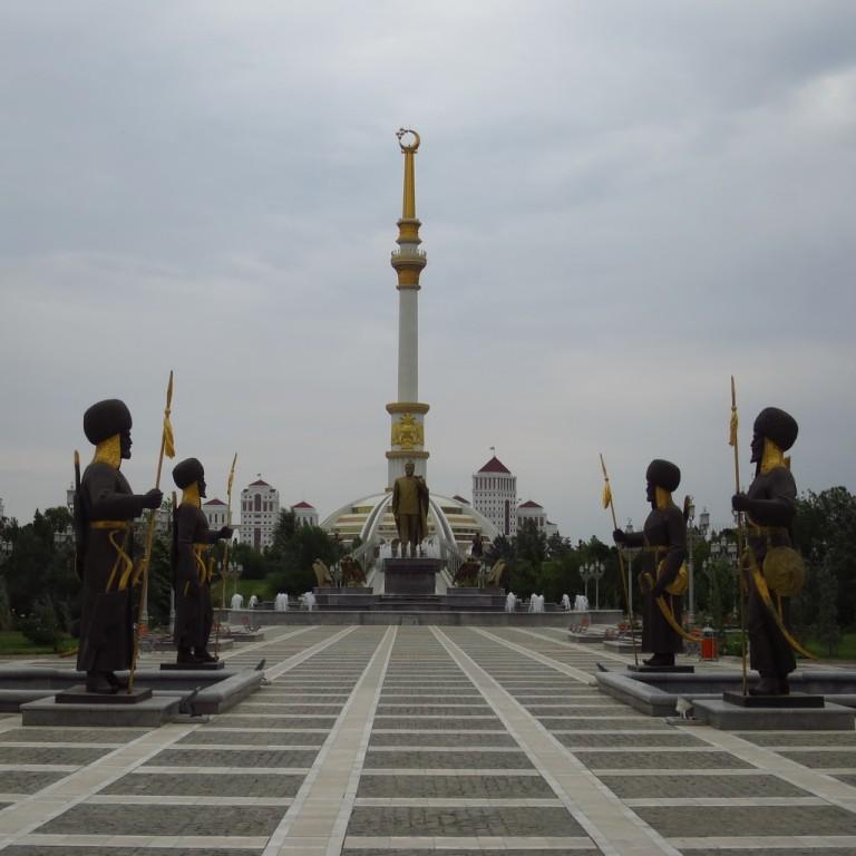 CentralAsia_0142