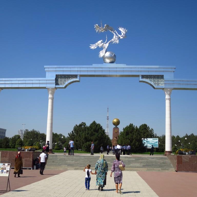 CentralAsia_1221