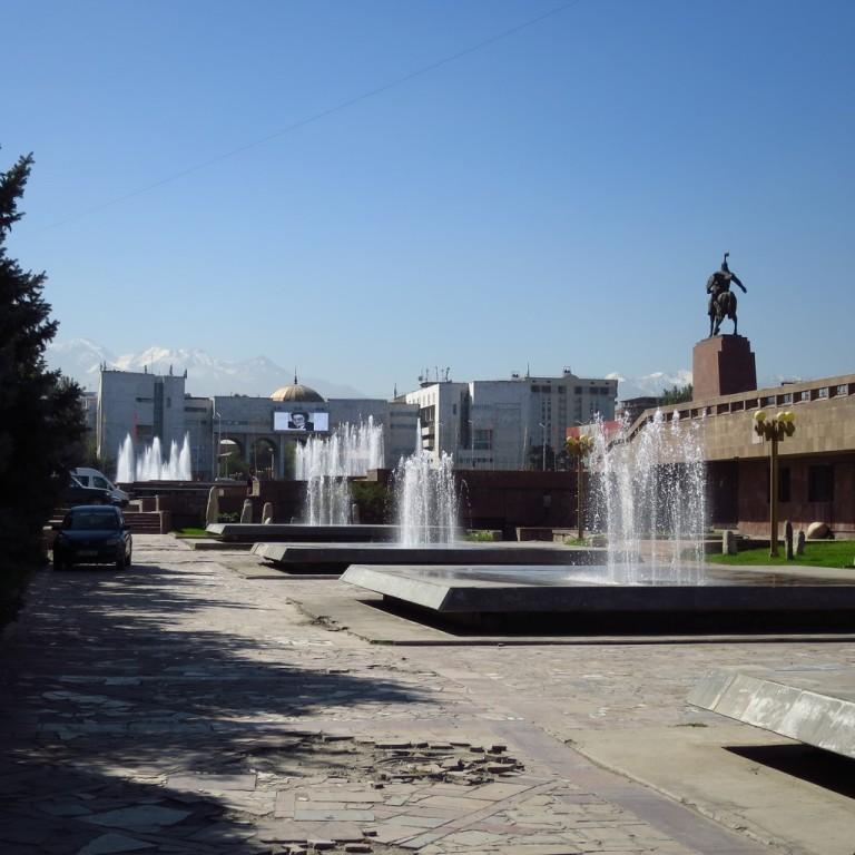 CentralAsia_1241