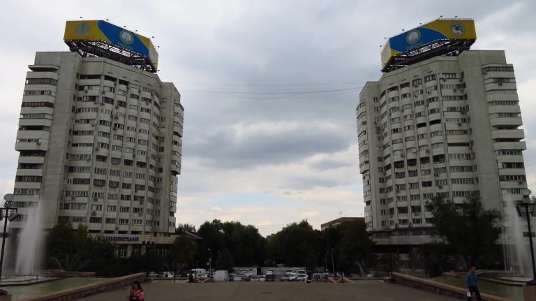 CentralAsia_1351