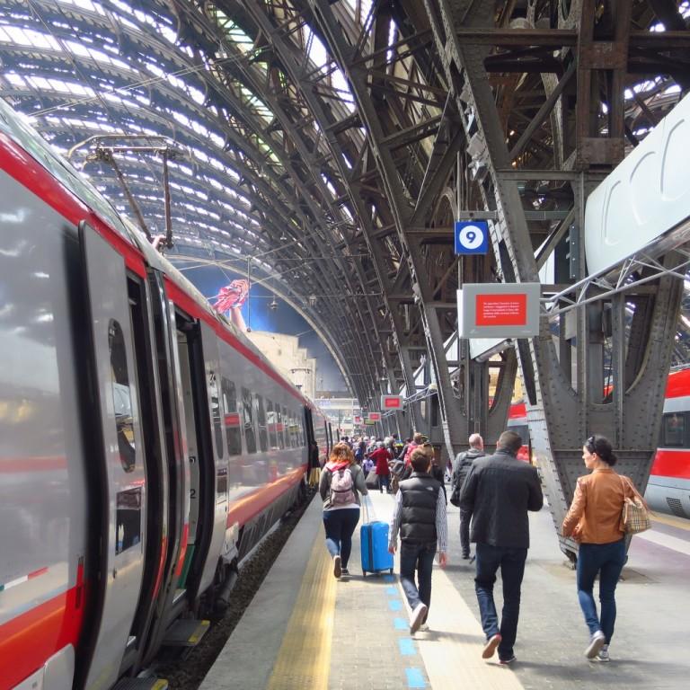 ItaliaSanMarino_002