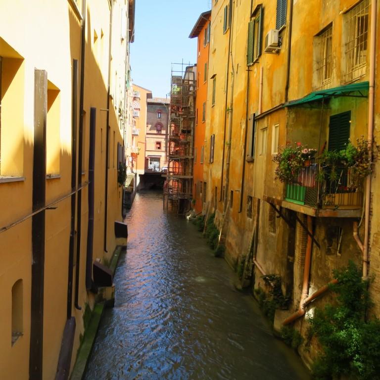 ItaliaSanMarino_005