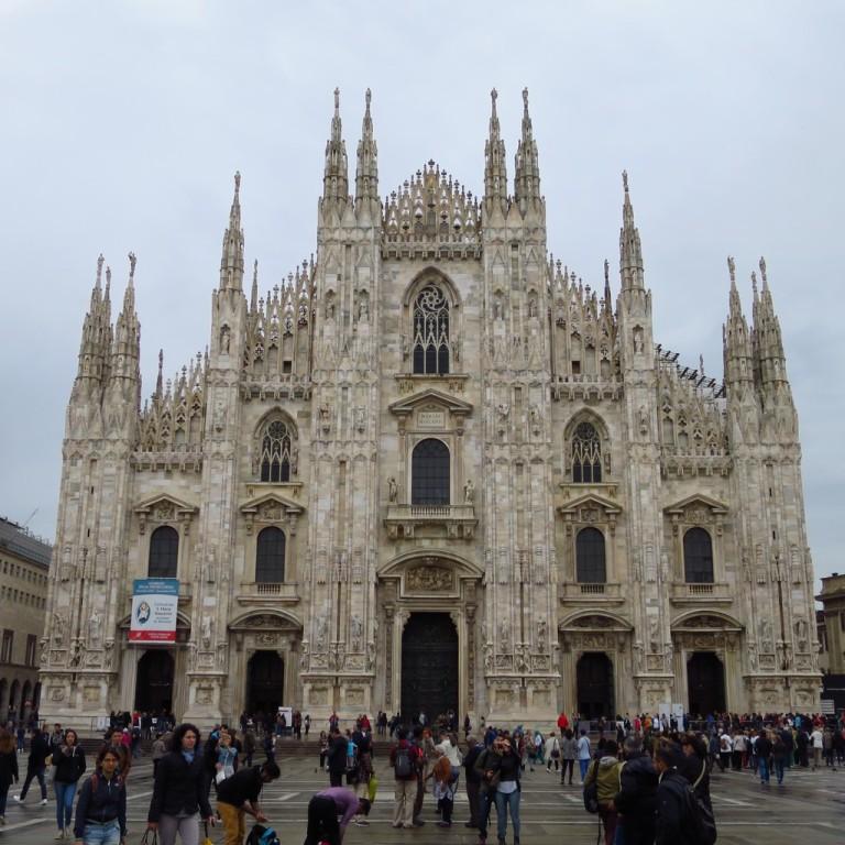 ItaliaSanMarino_138