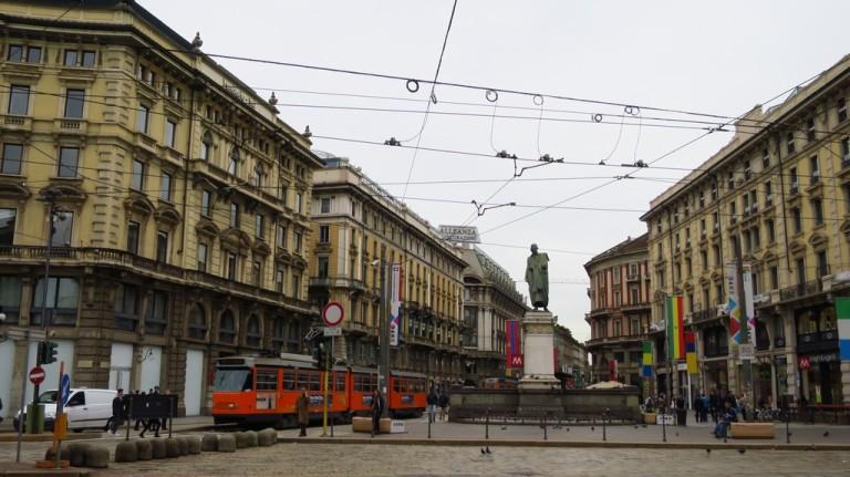 ItaliaSanMarino_142