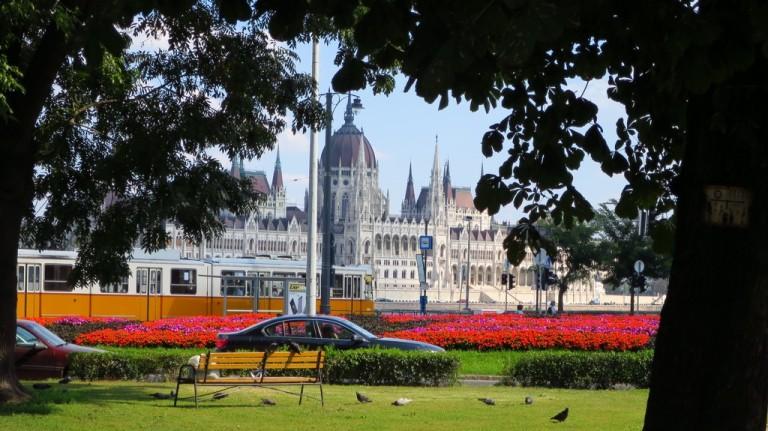 Ungarn_20160805_0058