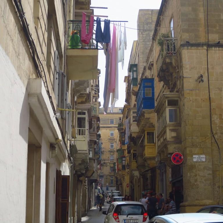 malta_20161007_032