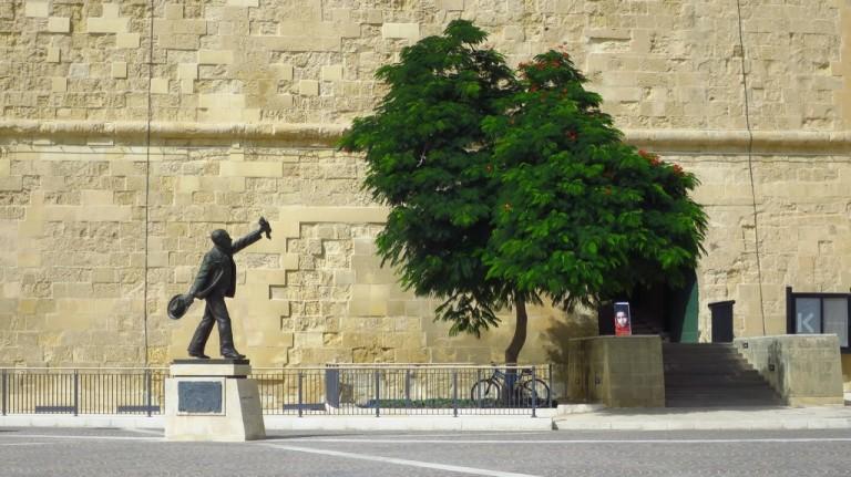malta_20161007_046
