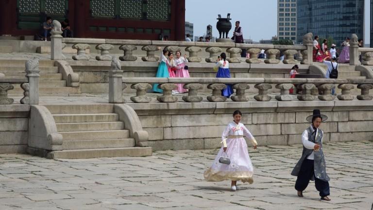 Südkorea_Dubai_20170520_179