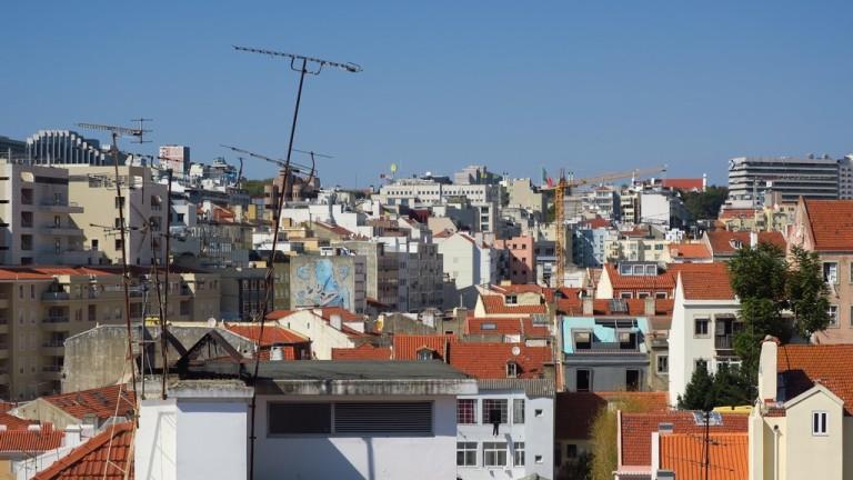 Portugal_20171008_018
