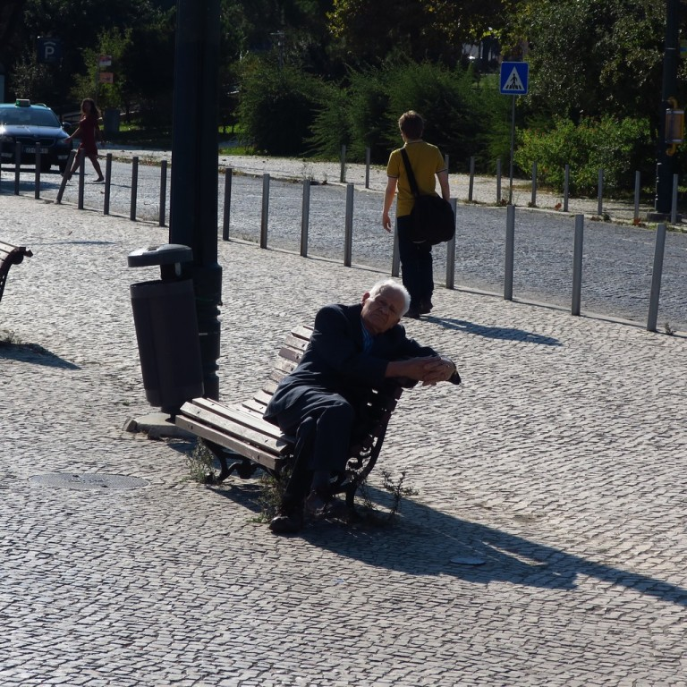 Portugal_20171008_034
