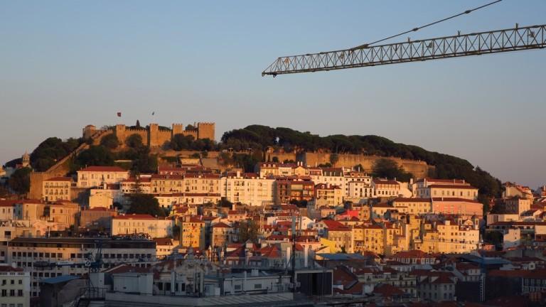 Portugal_20171008_040