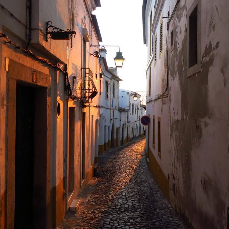 Portugal_20171010_130