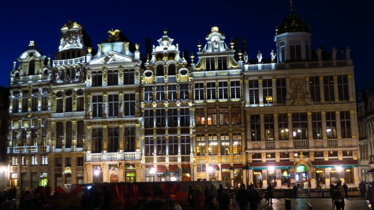 Belgien_20180213_180