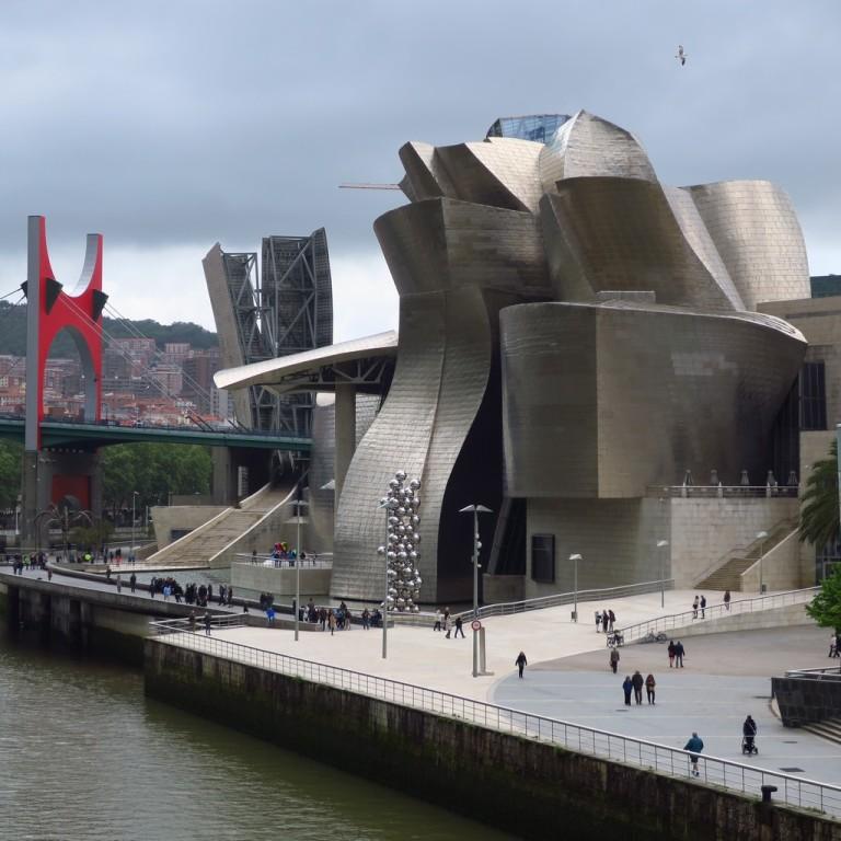 Bilbao_20180504_014