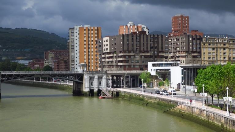 Bilbao_20180504_016