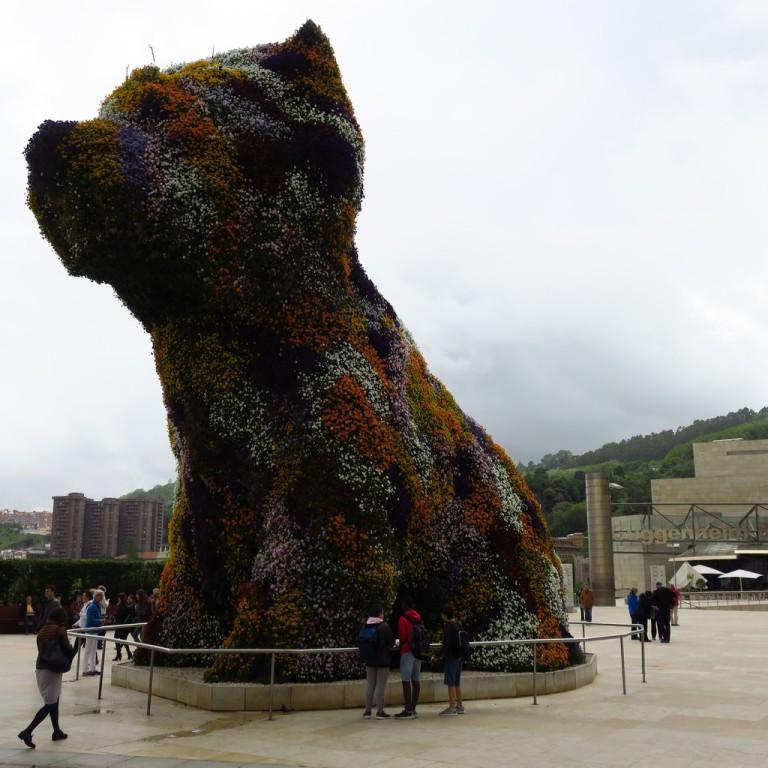 Bilbao_20180504_019