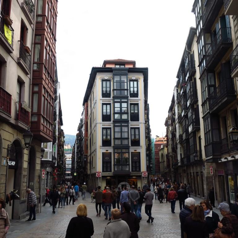 Bilbao_20180505_060