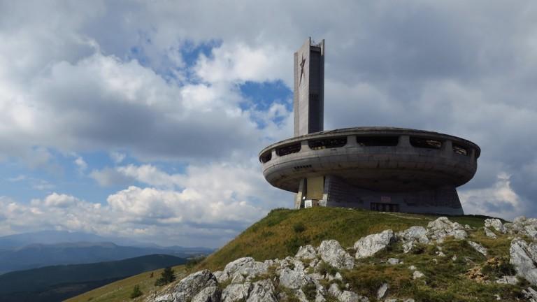 Balkan3_012