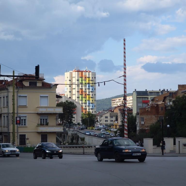 Balkan3_014