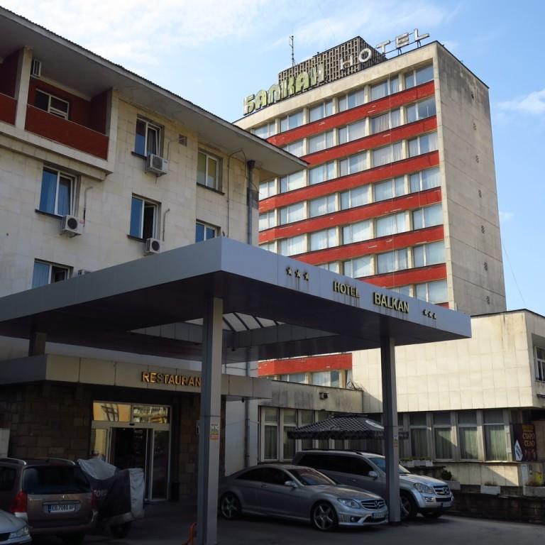Balkan3_015