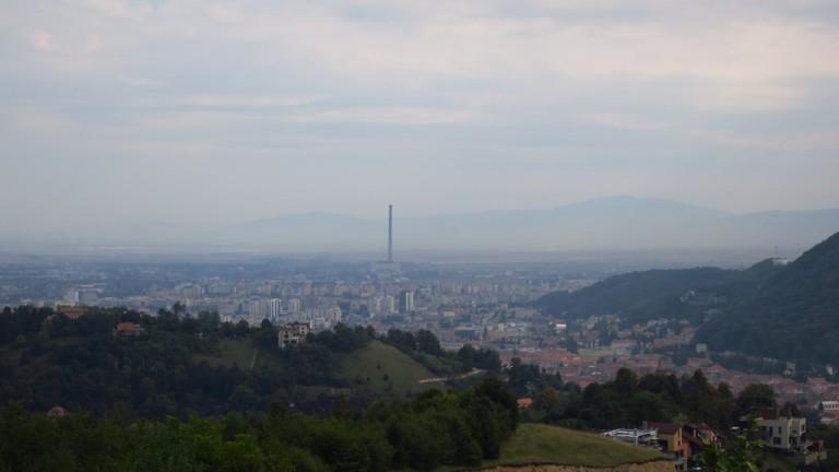 Balkan3_024